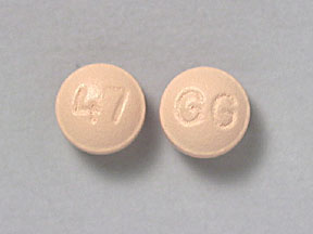 IMIPRAMINE 25MG TABLETS