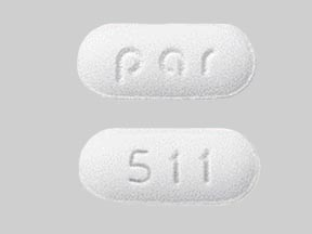 MINOCYCLINE 50MG TABLETS