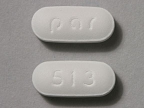 MINOCYCLINE 100MG TABLETS