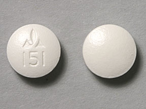 VESICARE 10MG TABLETS