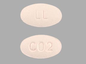 SIMVASTATIN 10MG TABLETS