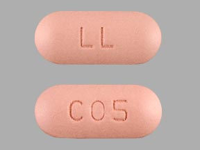 SIMVASTATIN 80MG TABLETS